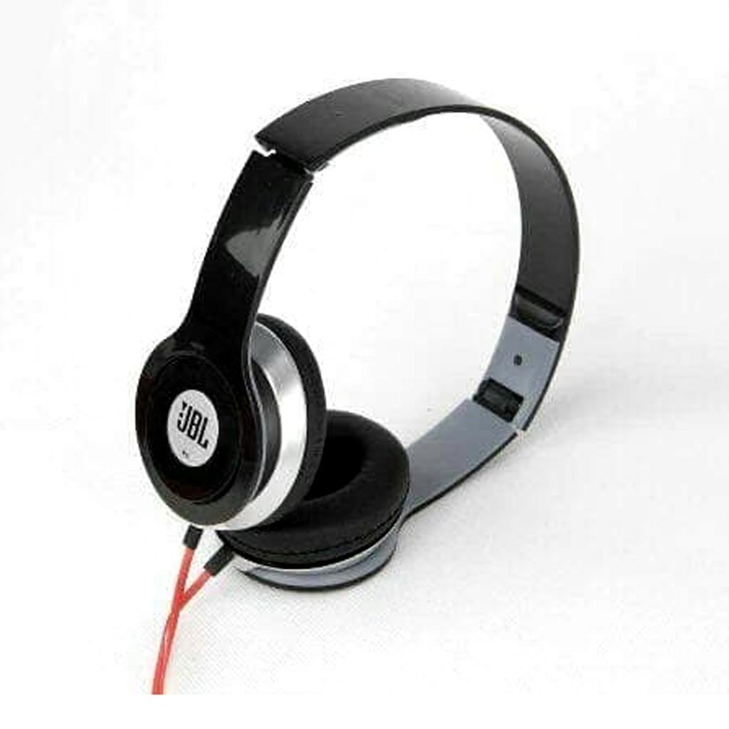KK Earphone In-ear Bluetooth V5.0 250MAH untuk Smartphone   Shopee Indonesia