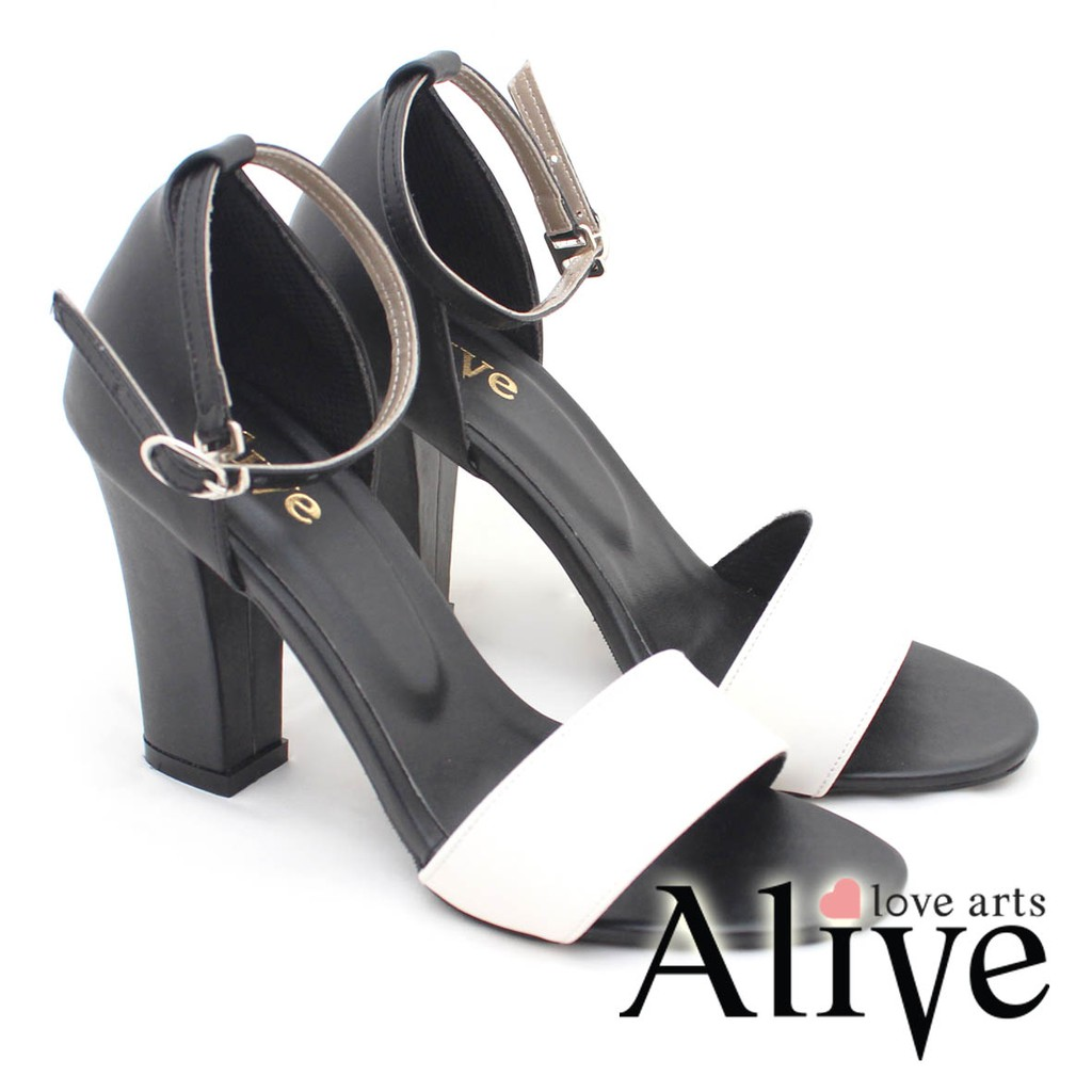 Buy 1 Get Farish Amory Heels Black With Free Pouch Shopee Nuku Boston Suede Hitam 38 Indonesia
