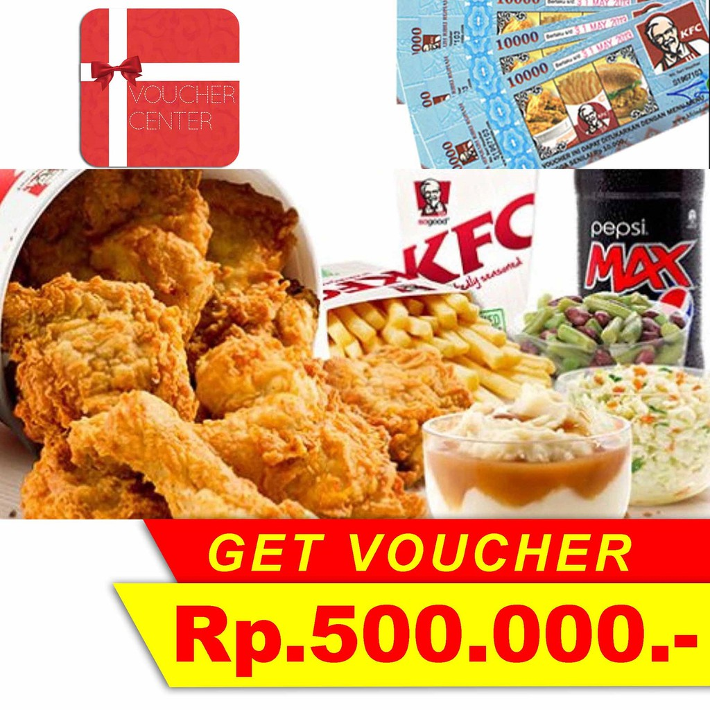 Voucher Indomaret Rp 500000 Shopee Indonesia Giant 500 000