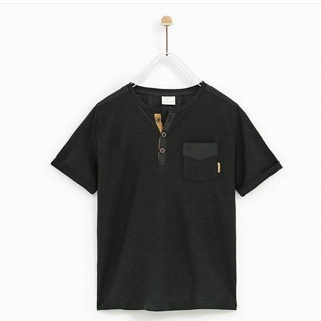 Fashion Zara 4baee4786c