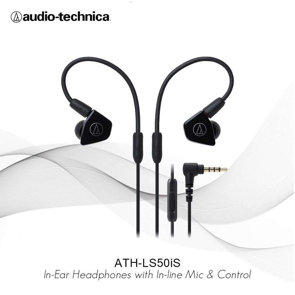 Audio Technica Ath M50x Red Limited Edition Professional Studio Monitor Headphones Hitam Shopee Indonesia