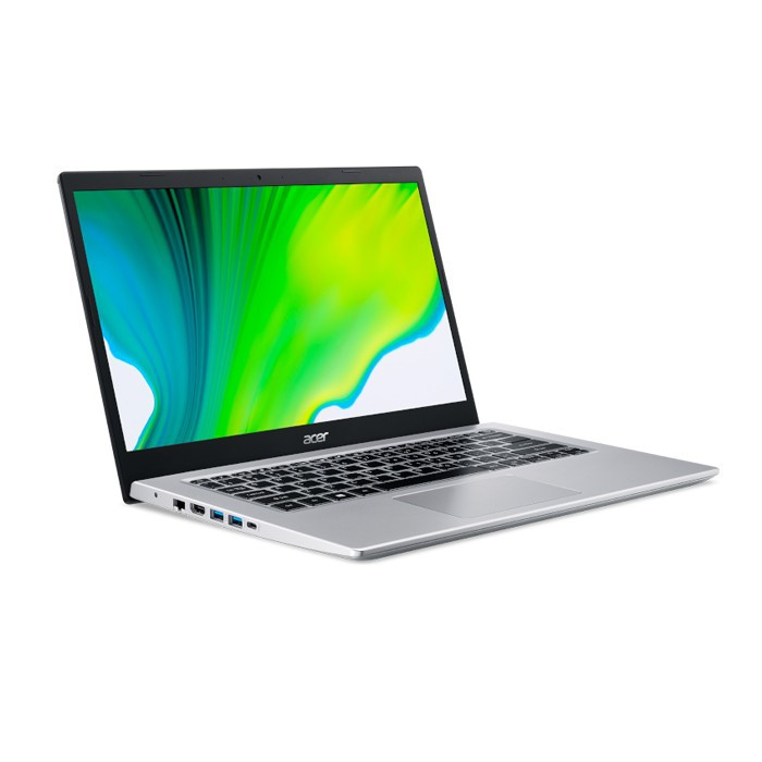 Laptop Acer A514-54G | i7 1165G7 8GB RAM 512GB SSD MX350 2GB 14 Inch