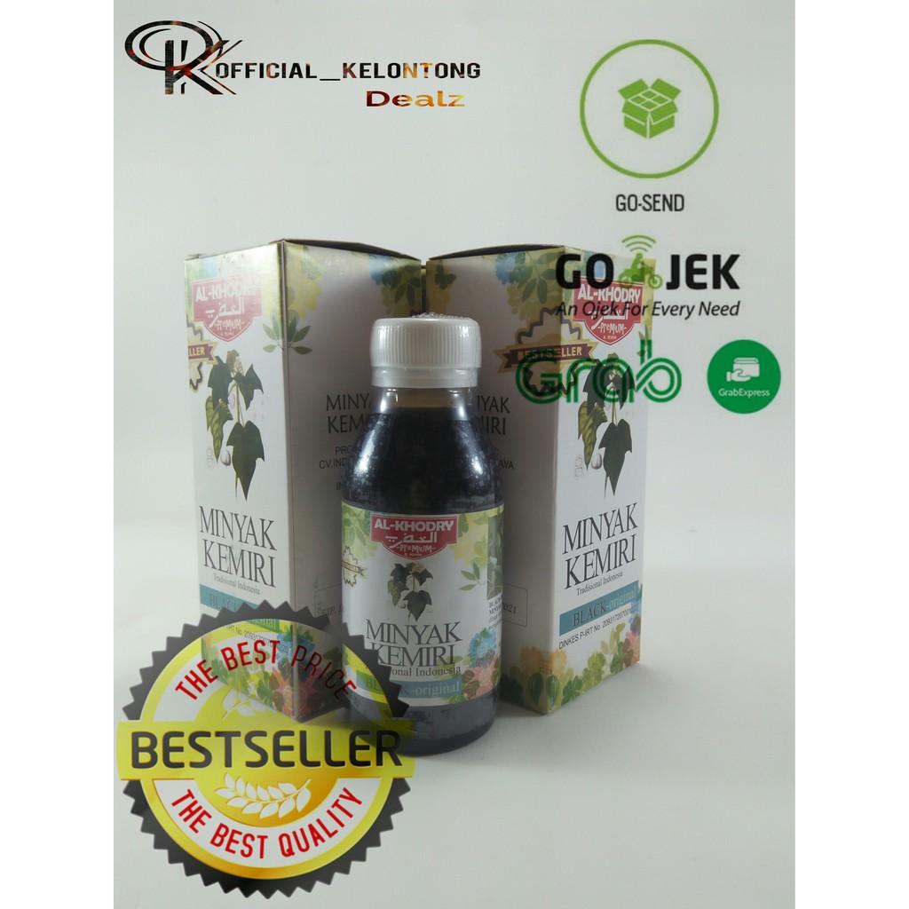 Minyak Telon Bayi Temukan Harga Dan Penawaran Perawatan Paket Plus Konicare 125 Ml 3 Pcs Mtk022 Online Terbaik Ibu November 2018 Shopee Indonesia