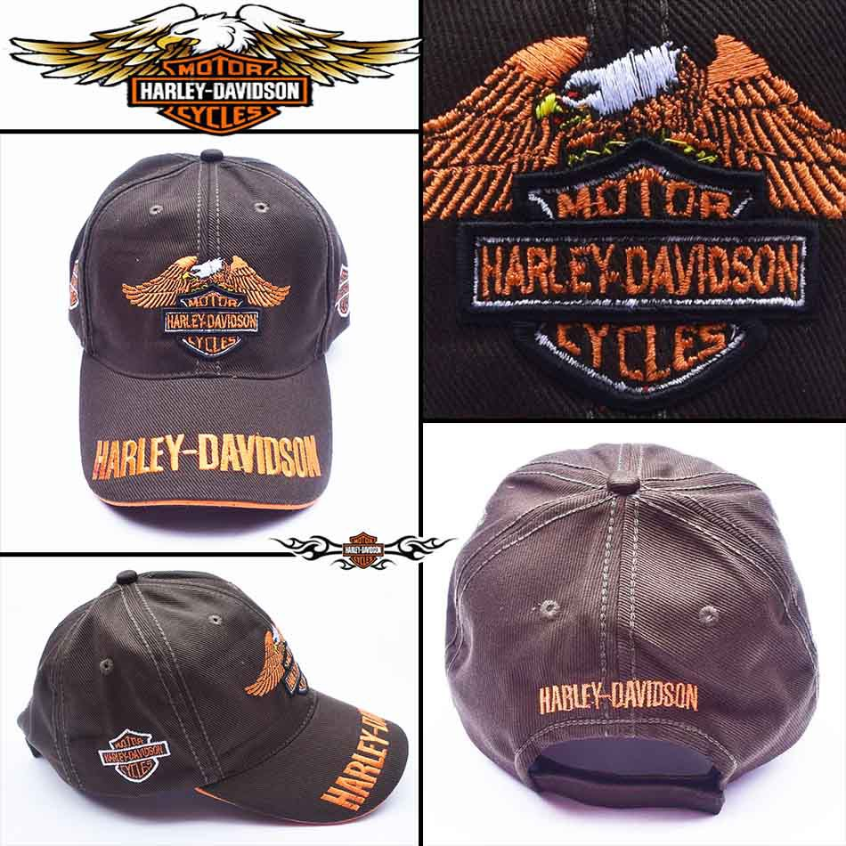 e564279995fbc Topi Racing Topi Branded Topi Harley Topi Touring Topi Moge Topi Pria Topi  Wanita Topi Motor Gede
