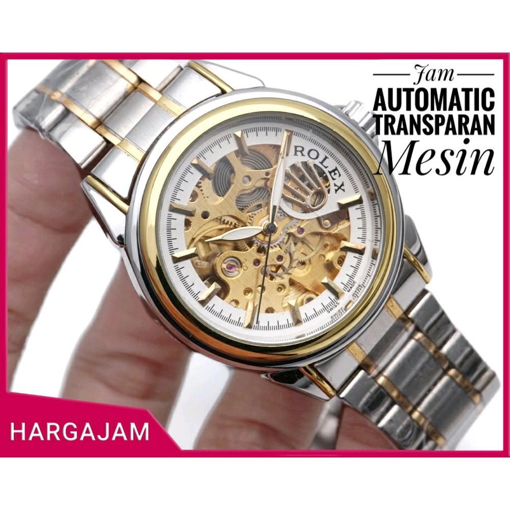 jam transparan - Temukan Harga dan Penawaran Aksesoris Jam Online Terbaik - Jam  Tangan Februari 2019  6467ee8c5c