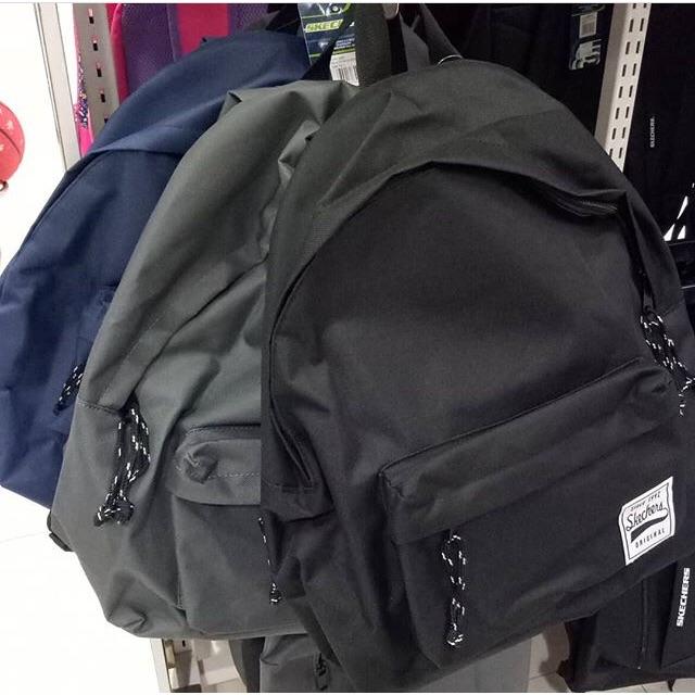 tas skechers - Temukan Harga dan Penawaran Tas Anak Laki-laki Online  Terbaik - Fashion Bayi   Anak Januari 2019  a5b0630835