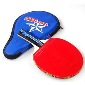Bet Tennis Meja Carbon Ritc 729 Sensor Grip Tanpa Karet - Biru ·. Source ·