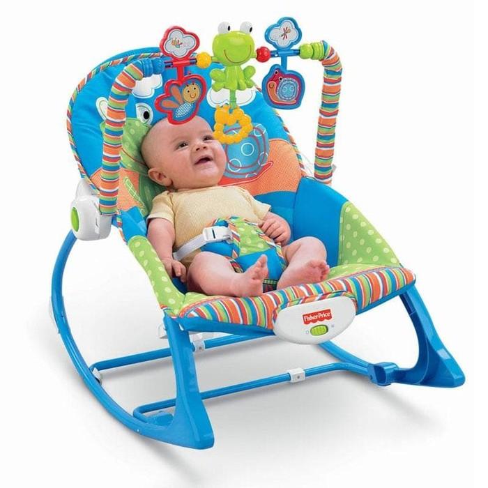 90+ Kursi Bayi Gratis