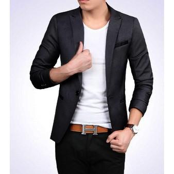 jas pria - Temukan Harga dan Penawaran Online Terbaik - Pakaian Pria Januari 2019 | Shopee Indonesia