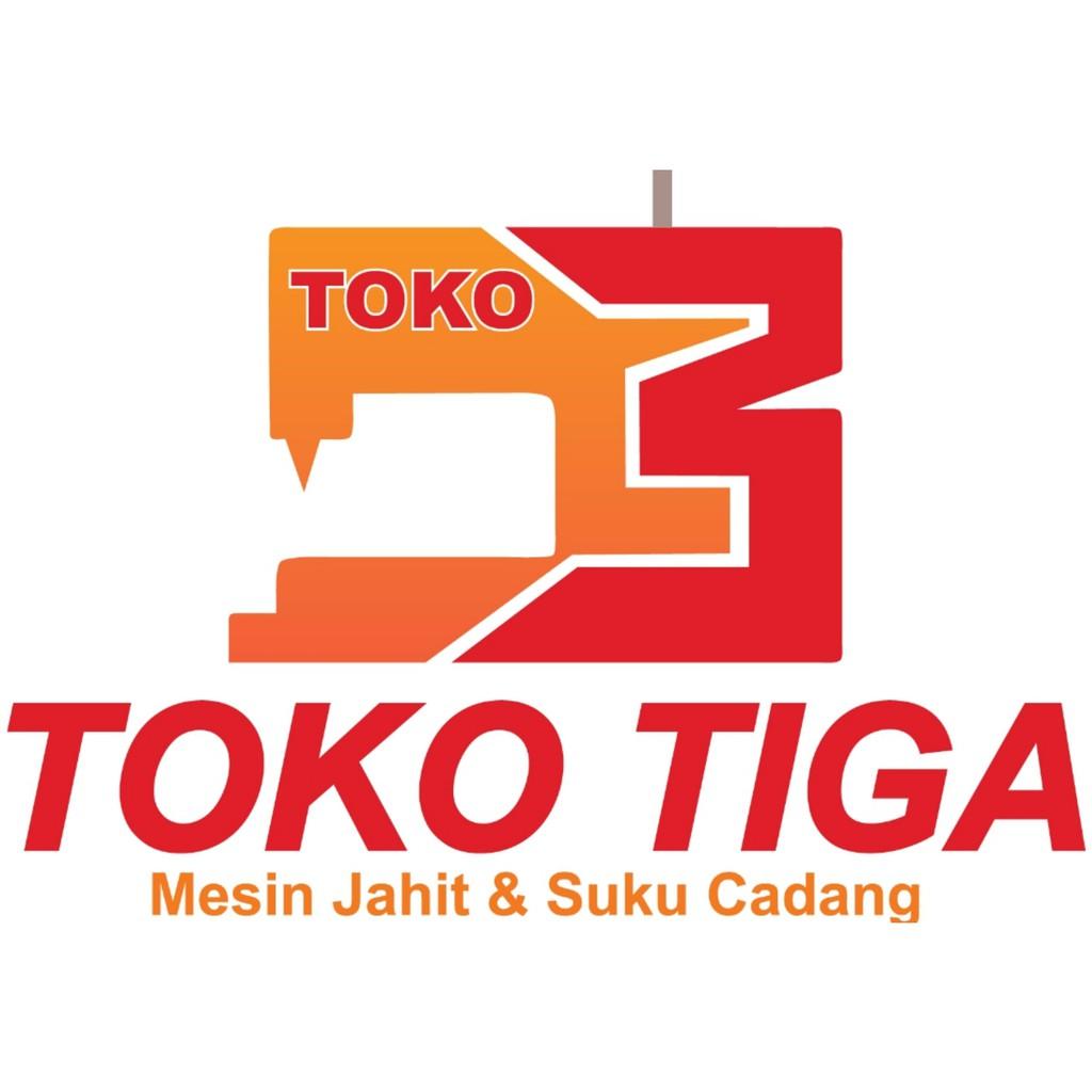 Toko Online Toko Tiga Mesin Jahit Official Shopee Indonesia