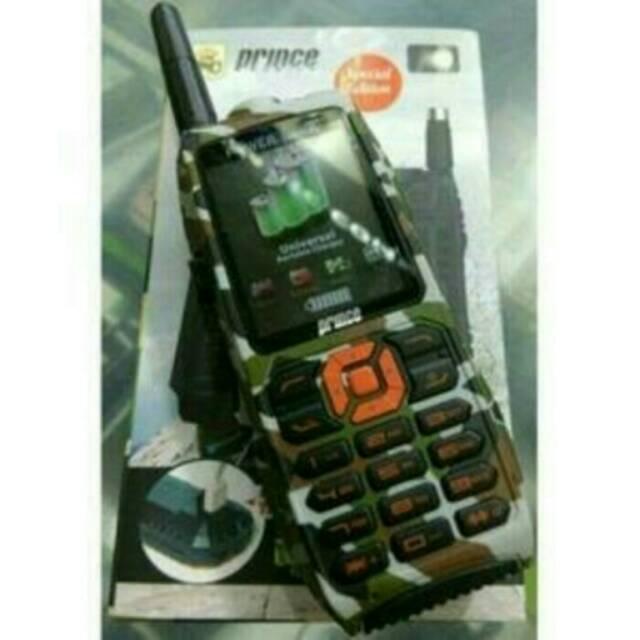 harga murah hp prince pc-9000 / pc 9000 / pc9000 , powerbank 10000mah warna