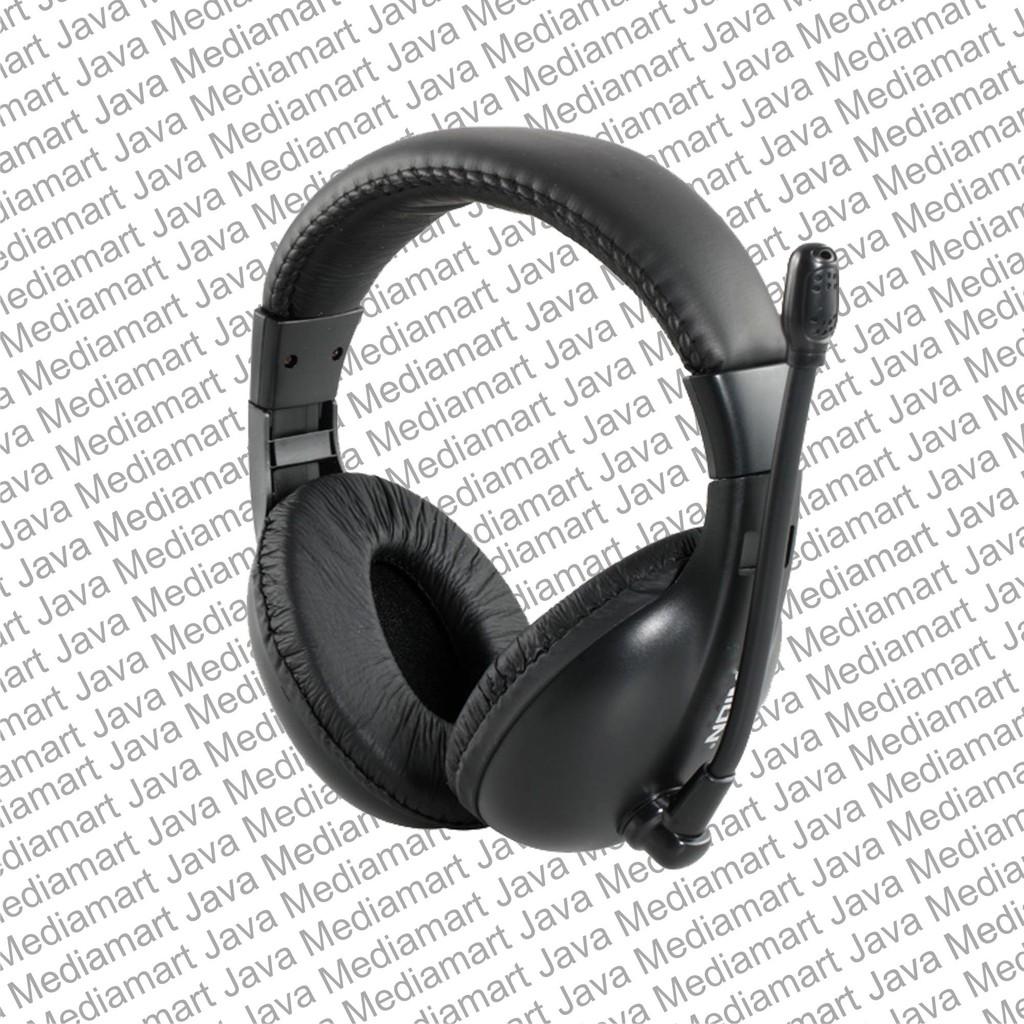 Keenion Kos 220 Unique Style Portable Pc Headset Merah Gaming Temukan Dan Penawaran Terbaik Bisa Voice