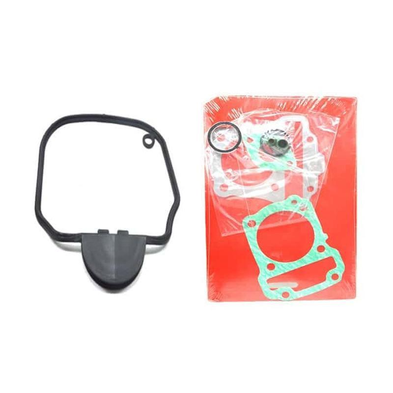Gasket Kit A Paking Top Set Blade Karbu 061A1KWB003