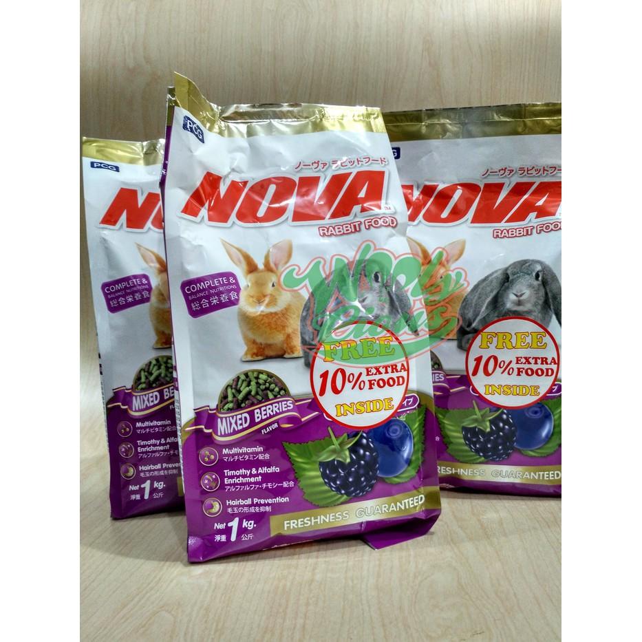 Super Save Size M Koi Food 5kg Shopee Indonesia Hiro Premium 5mm 1kg Makanan Ikan