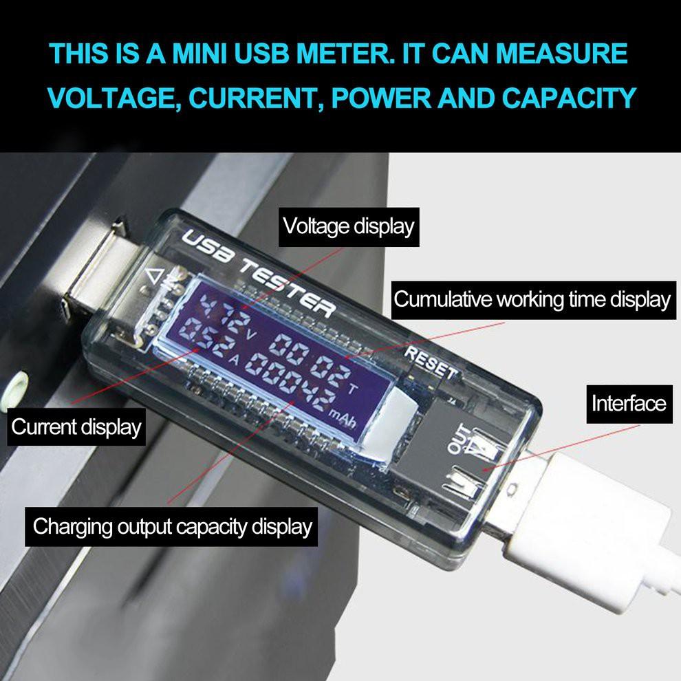 Kabel Dari Sata Pata Ide Drive Ke Usb 20 Adaptor Untuk Hard Listrik 2x15 Mini 40 Meter Shopee Indonesia