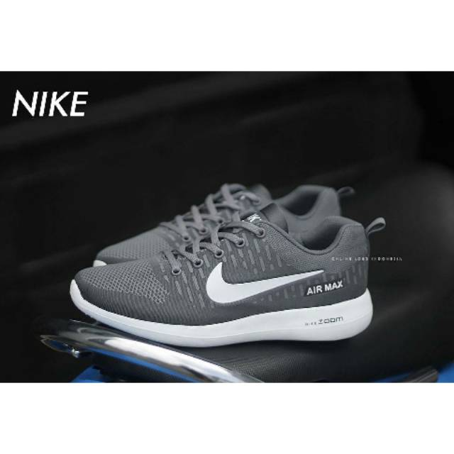 Jual Nike Cortez Zero Grade Ori Vietnam 796b59a25c