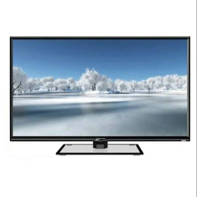 Tv LED 21 inch | Shopee Indonesia