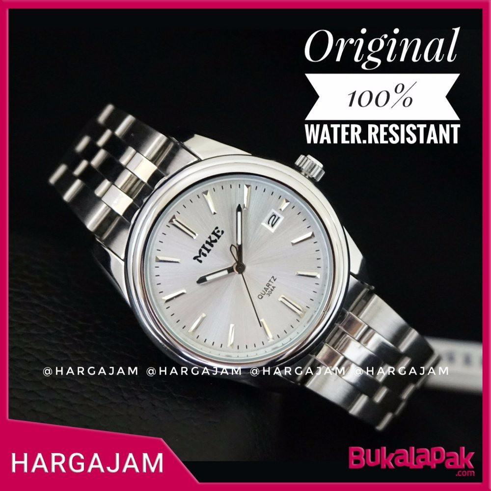 Jam Tangan Wanita Original Anti Air Hargajam Cewek Ori Diameter Qq Jelly Vp47 Waterproof Smart Watch Water Resist Transparant Sm Kecil Proof Renang Shopee Indonesia