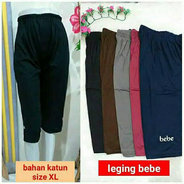 Celana Bebe Celana Leging Celana Santai Shopee Indonesia