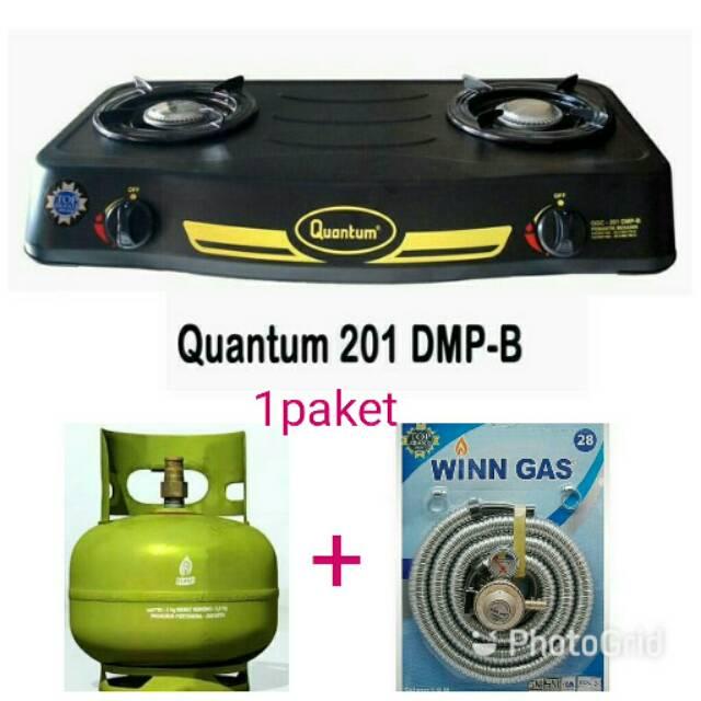 KOMPOR GAS RINNAI RI-712A + TABUNG GAS MELON+ISI 3KG FULL | Shopee Indonesia