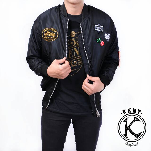 JAKET TAD ARMY INDONESIA JAKET COWOK JAKET KEREN JAKET PRIA JAKET TERBARU  JAKET ARMI JAKET militer  aea7a921a7