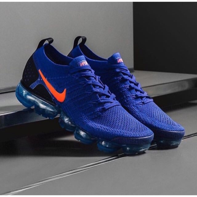 637dcaf527c1 Nike Air Vapormax Flyknit 2.0