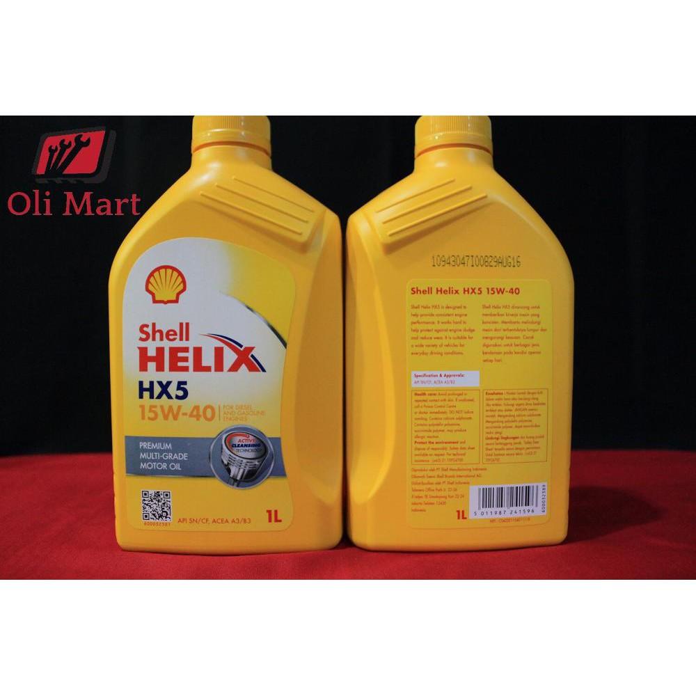 Oli Mesin Diesel Eneos Oil 15w 40 1l Shopee Indonesia Voucher Pelumas Enduro Gear Matic 24x012
