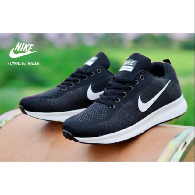 Nike zoom vegasus sepatu lari original bandung murah peria  4217ed1a21