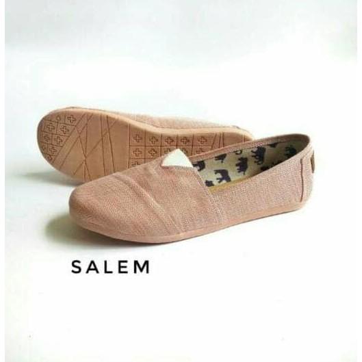 model+sepatu+wanita+flat+shoes+canvas+shoes - Temukan Harga dan Penawaran  Online Terbaik - Februari 2019  7b8bea5540