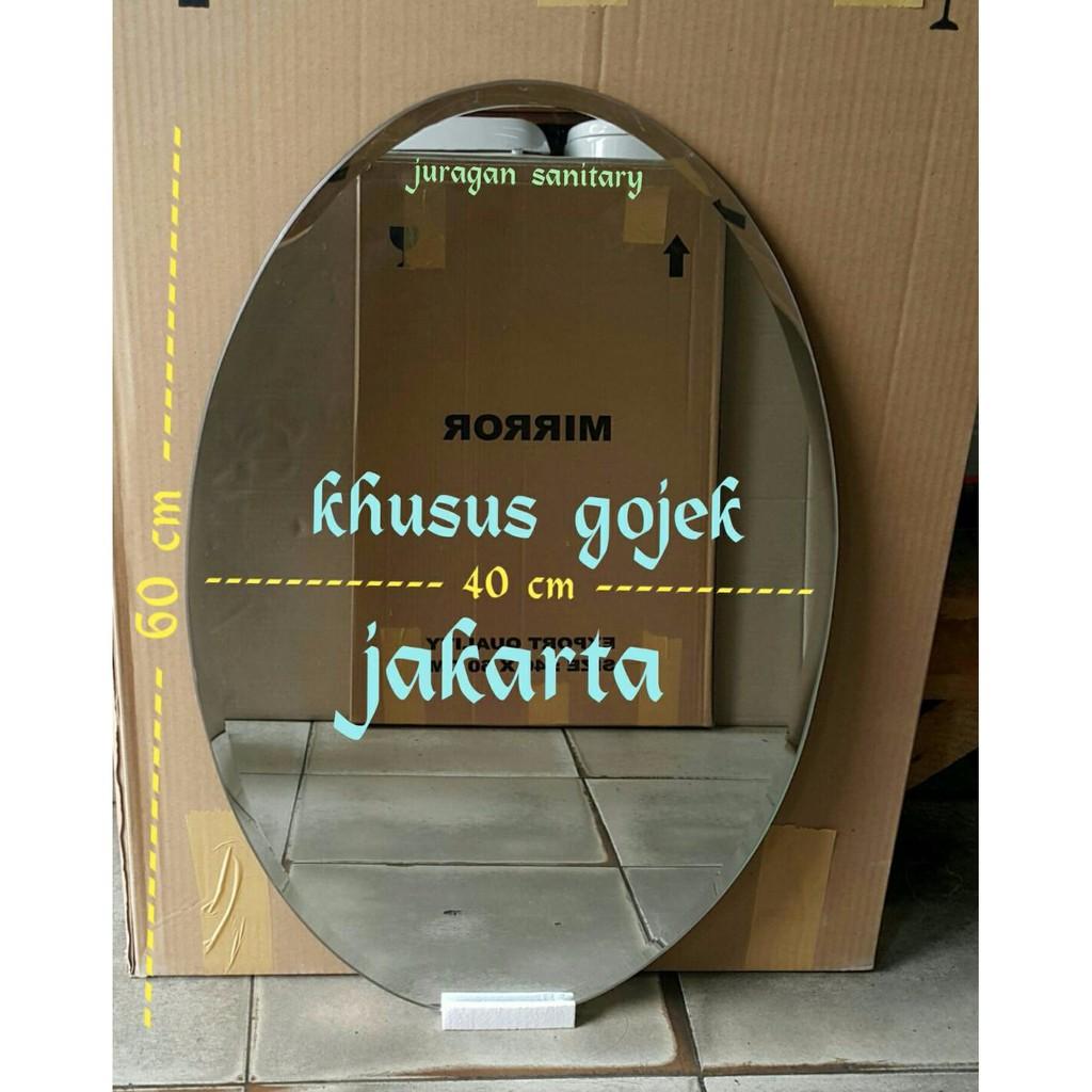 Stiker Pintu Kamar Mandi Bathroom Wall Sticker Dekorasi Rumah Toilet Shower Caddy Tas Gantung Anti Air Organizer Hmb035 Shopee Indonesia
