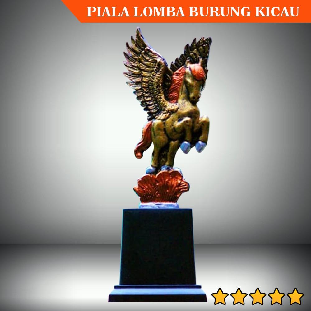 Piala Lomba Burung Murah Shopee Indonesia