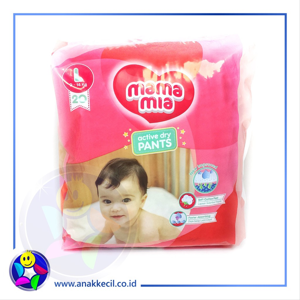 Popok Sayangku M 72 Shopee Indonesia Nepia Genki New Premium Baby Diapers Soft Tape S