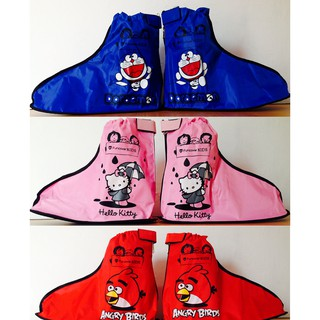 jas-sepatu-funcover-kids-cover-shoes-kids-anak-