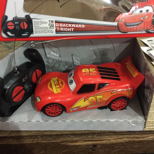Mobil Remote/ Kyosho Inferno MP9e TKI ReadySet 4WD Electric Race Spec 1/8 | Shopee Indonesia