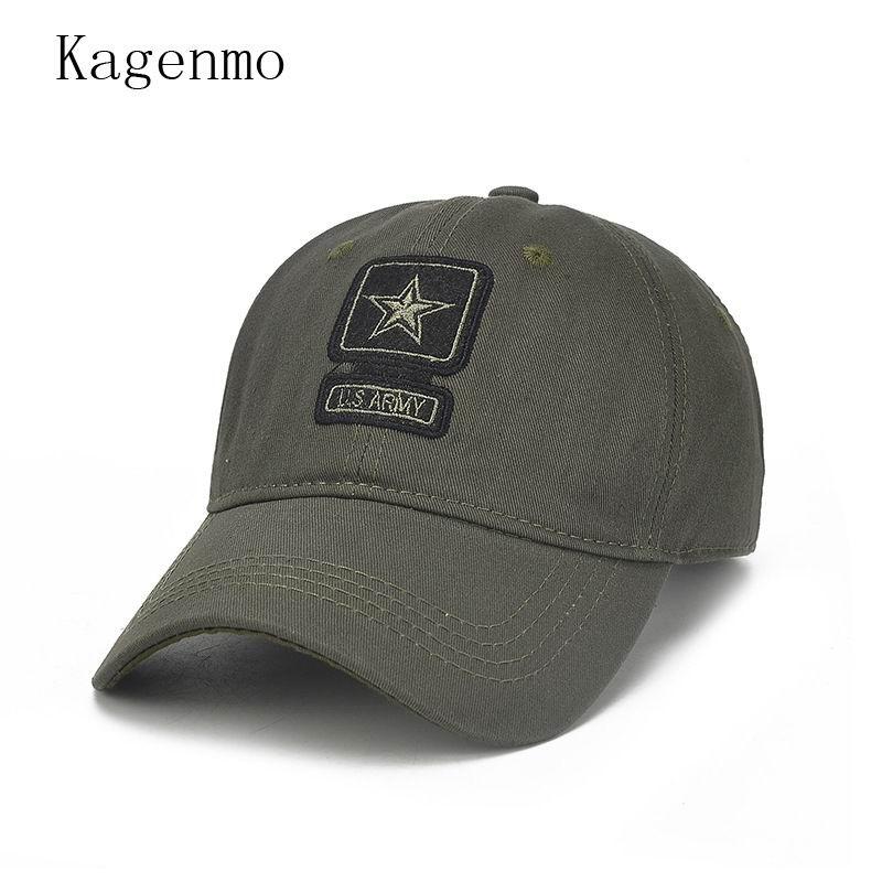 topi tentara - Temukan Harga dan Penawaran Topi Online Terbaik - Aksesoris  Fashion Januari 2019  450b13ca51