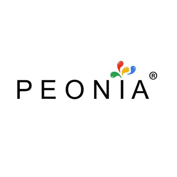 Peonia - Dompet Wanita Kecil Lipat Import - Korea Fashion Style - V Short   Shopee Indonesia