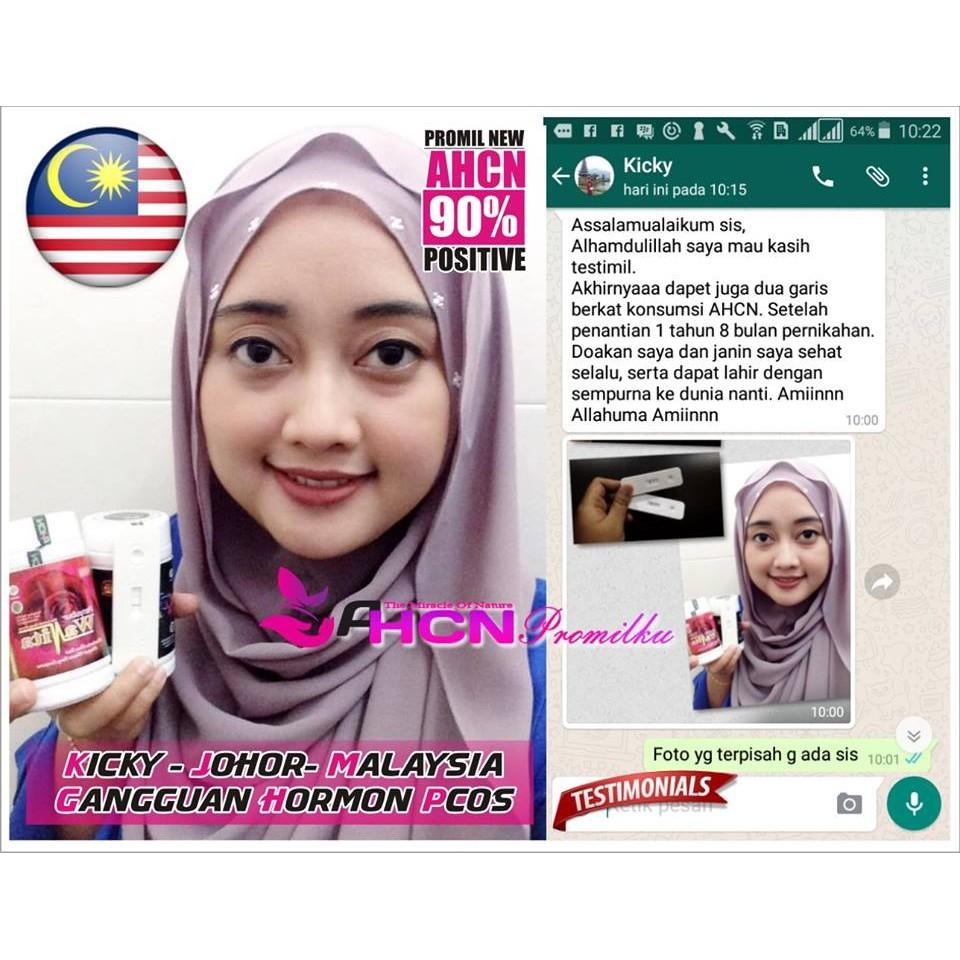 Premium Herbal Bawang Putih Tunggal Jahe Merah Lemon Cuka Apel Madu 625 Ml Murah Shopee Indonesia