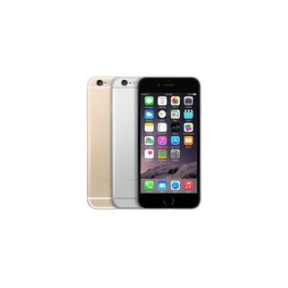 APPLE IPHONE 6 INTERNAL 32GB GARANSI RESMI TAM INDONESIA  c1d640e319