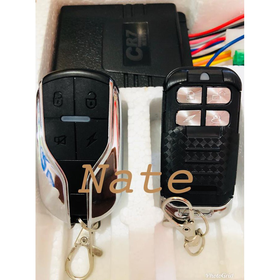Jual Beli Produk Alarm Kelistrikan Elektronik Shopee Indonesia Hpr186 Jendela Kaca Pintu Rumah Anti Maling Sensor Keamanan