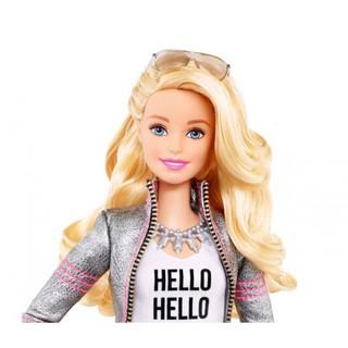 Toko Online Mainan Barbie  6afe66be61