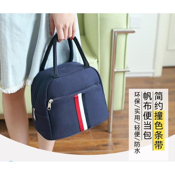 Produk Terbaru Sarang Tote Bag Tas Kupluk Kawai Cewek Jepang Korea Import  Jimshoney Gratis Ongkir  5aa5d7f65e