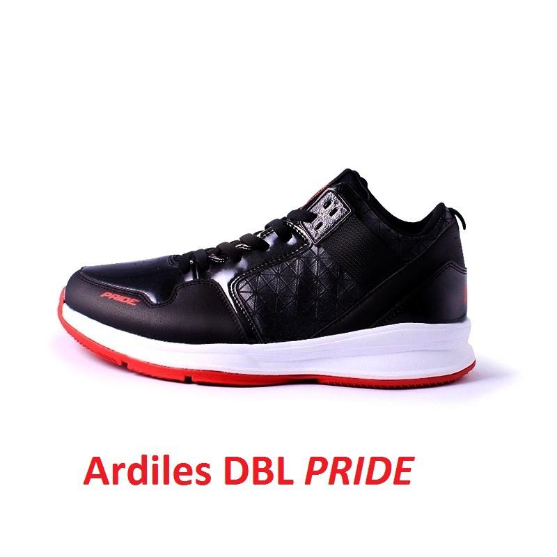 Jual Beli Produk Sepatu Basket - Sepatu Olahraga  47c4e723b4