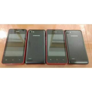 Promo Hp Android Murah Handphone Android Murah 3g Garansi Resmi