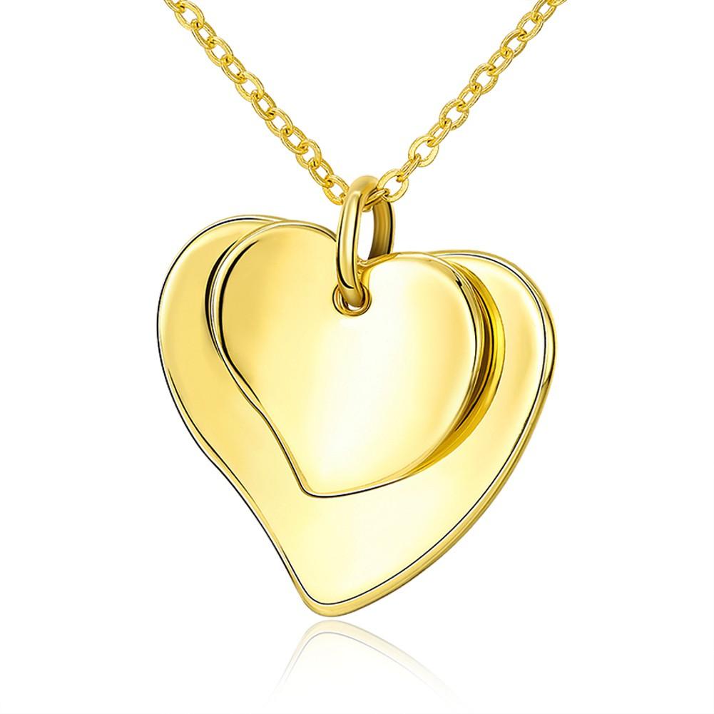 Tiaria Necklace Crystal Box Lady Spcn750 Silver Plated Plant Lkn18krgpn850 A Gold Aksesoris Perhiasan Kalung Wanita Shopee Indonesia