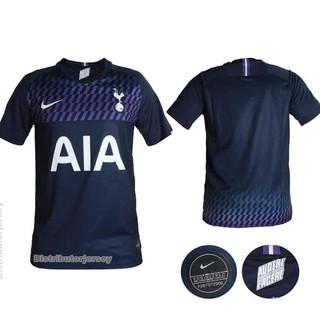 Tottenham Hotspurs Away 16 17 Shopee Indonesia