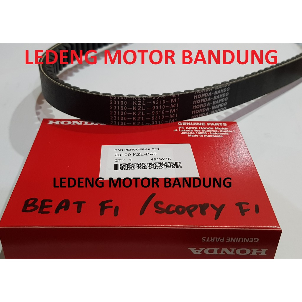 Ori Per Shock Depan Beat Vario Scoopy Spacy Spring Front Shockbreaker Belakang Honda Original Kvy Ahm Matic Shopee Indonesia