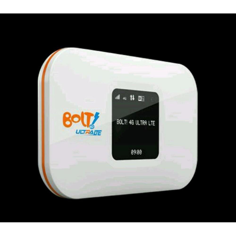 Spesial Antena Yagi Extreme Iii Economic Up 30km 4g Penguat Sinyal 3 Dual Driven Pigtail Ts9 Port Modem Manta Shopee Indonesia