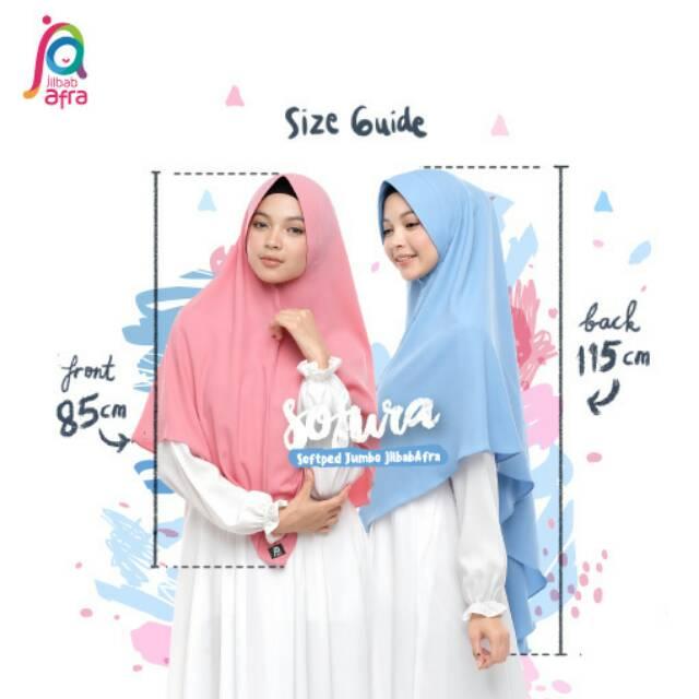 Beria Jilbab Afra / Bergo Pet Instan / Jilbab Kaos / Jilbab Adem / Jilbab Terbaru / Jilbab Original | Shopee Indonesia