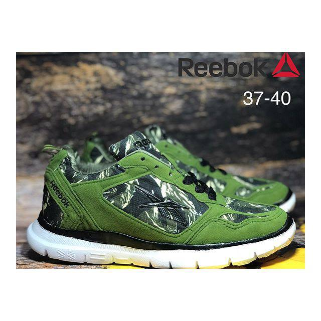 Reebok Astroride Run Fire Original  436e003dfd
