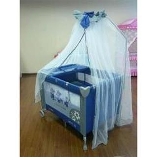 Baby Box Ranjang Bayi Pliko Creative B808r Ada 4 Warna Shopee Indonesia .
